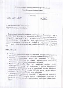 Письмо согласования0